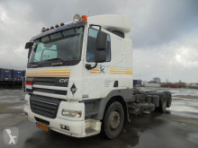DAF chassis truck CF 85.410
