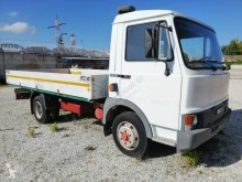 camion Fiat-Om