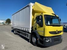Camion savoyarde Renault Premium 380.19 DXI