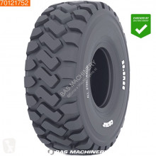 Kolo / pneumatika Caterpillar 924 928 930 938 NEW UNUSED 20,5 TYRES €850