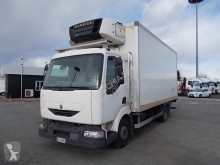 Kamión chladiarenské vozidlo Renault Midlum 180.10