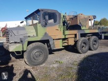 used tow truck