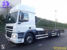 Camion châssis DAF 85