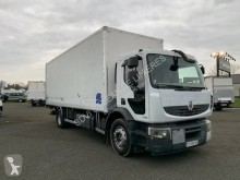 Camion Renault Premium 280.19 DXI furgone usato