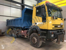 camion Iveco F3TPT01A38