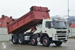 камион Volvo FM 440 Kipper 5,90+Bordmatic * 8x4!Topzustand!