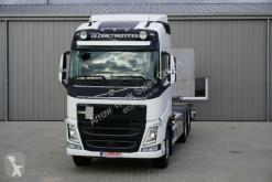 камион Volvo FH540-XL-Retarder-Xenon-ACC-LB
