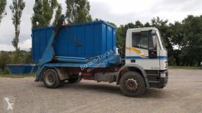 camion Iveco 170E 23