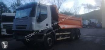Iveco Trakker 260 T 44