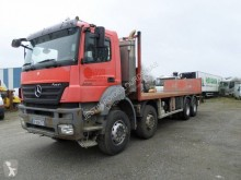 Mercedes Axor 3240 K