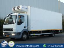 Kamion DAF LF45 chladnička mono teplota použitý
