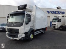 Volvo FL 250