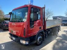 Iveco Eurocargo 75 E 14 P
