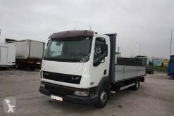 Camión portamáquinas DAF LF45 FA 180