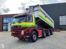 камион Terberg FM2000-T