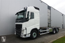 camion Volvo FH540 - SOON EXPECTED