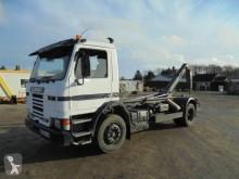 Scania M 93M