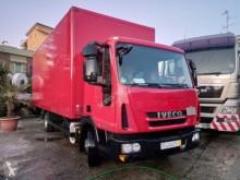 Iveco Eurocargo 80 E 18