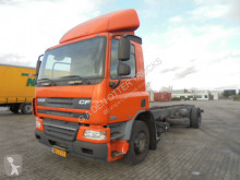 Camion châssis occasion DAF CF75