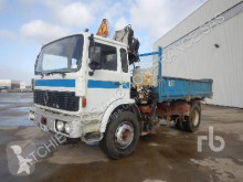 camion Renault G230