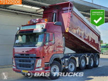 Camion benne occasion Volvo FM 420