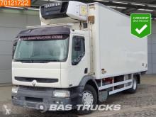 Камион Renault Premium 270 хладилно еднотемпературен режим втора употреба