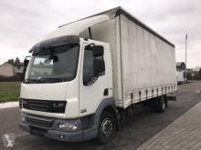 camion DAF LF 45.220 EEV