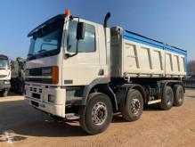 camion DAF CF85.430