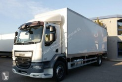 DAF LF 250 truck used box