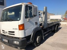 Camion Nissan Atleon TK 95.160 porte voitures occasion