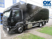 Camion nacelle Iveco Stralis AD260S46Y/FP-D