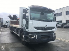 Renault Premium Lander 370