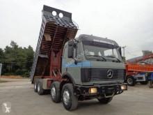 Mercedes SK 3235 K
