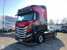 tracteur Iveco S-WAY AS440S48T/P - E6D - MY2019 - HuR Performer/ Leasing