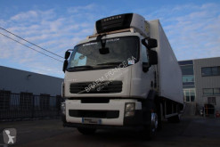 Volvo FE 320 truck used mono temperature refrigerated