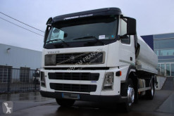 Camion Volvo FM citerne hydrocarbures occasion