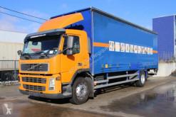 Camion fourgon Volvo FM/FH 9.260