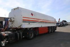 camión Stokota TANK 40.000 L ( 5 comp. ) DIESEL/FUEL/GASOIL