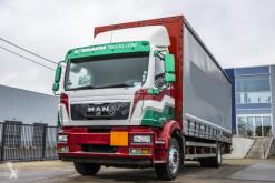 Camion MAN TGM 18.280 savoyarde occasion