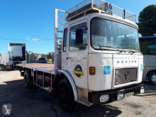 camion Renault Non spécifié
