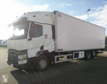 Renault Gamme T 460 P6X2 E6
