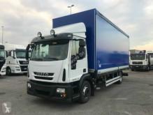 Camion Iveco Eurocargo 120 e25