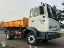 Renault SAVIEM 130 LKW