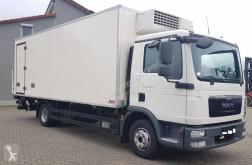 camion MAN TGL 12.250 4x2 Thermoking LBW Euro 5