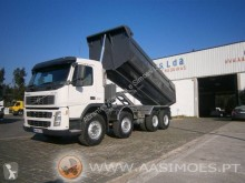 Camion Volvo FM12 380 benne occasion
