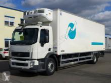 Voir les photos Camion Volvo FL 290*Koffer 8,50m*Euro 5*TK-TS-600*LBW*