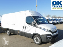 Iveco Daily 35S13 V fourgon utilitaire occasion