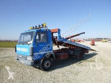 camion Unic 65/60C