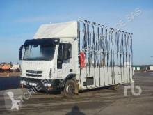 camion Iveco 120EL22
