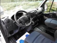 vrachtwagen Renault MASTER
